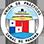 Asociación de Prácticos del Canal de Panamá